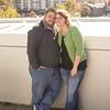 J&T Engagements-09782