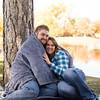 J&T Engagements-09996