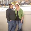 J&T Engagements-09773