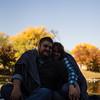 J&T Engagements-09985