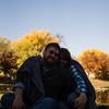 J&T Engagements-09986