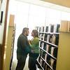 J&T Engagements-09964