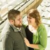 J&T Engagements-09657