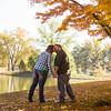 J&T Engagements-00132