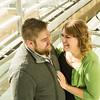 J&T Engagements-09656
