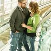 J&T Engagements-09644