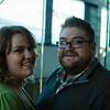 J&T Engagements-09737
