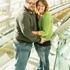 J&T Engagements-09648