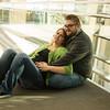 J&T Engagements-09684