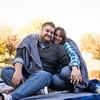 J&T Engagements-09988