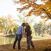 J&T Engagements-00131