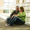 J&T Engagements-09668