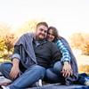J&T Engagements-09989