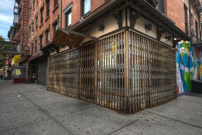 1st-avenue-10th-street