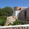 Ibiza: San Agustin