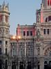 Madrid: Correos