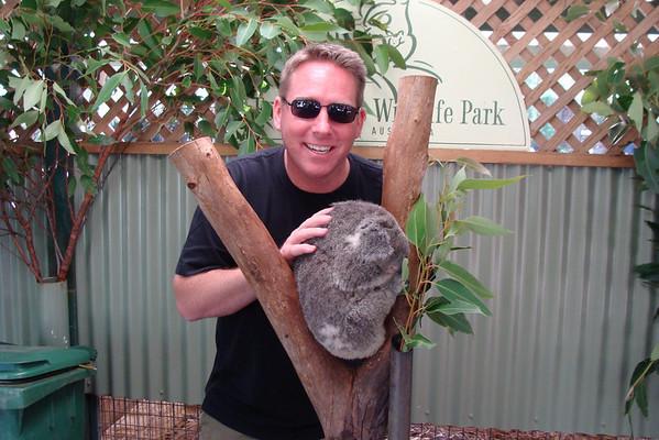 Australia 2011