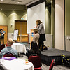 2016 Conference-146