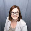Board Headshots-52