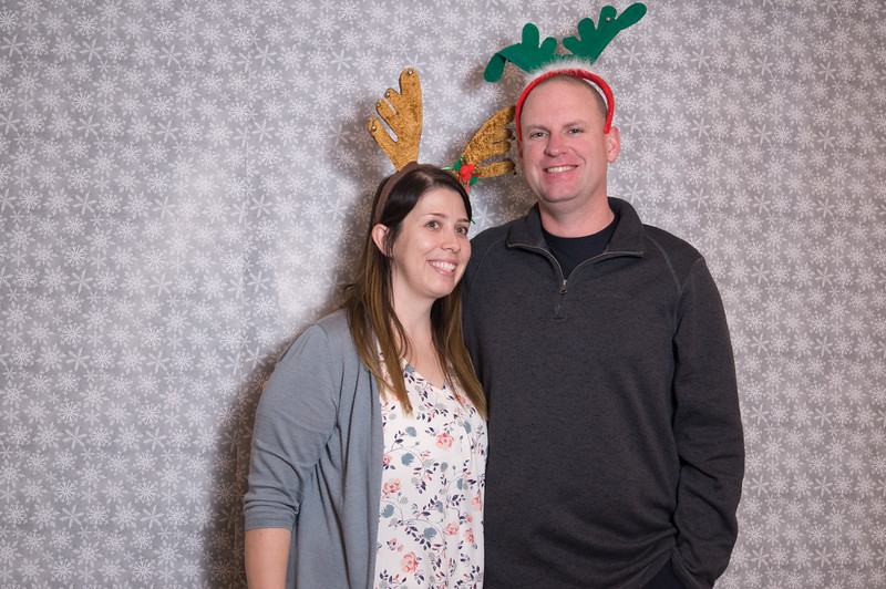 Holiday Party-06250