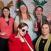 Holiday Party-06266