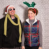 Holiday Party-06242