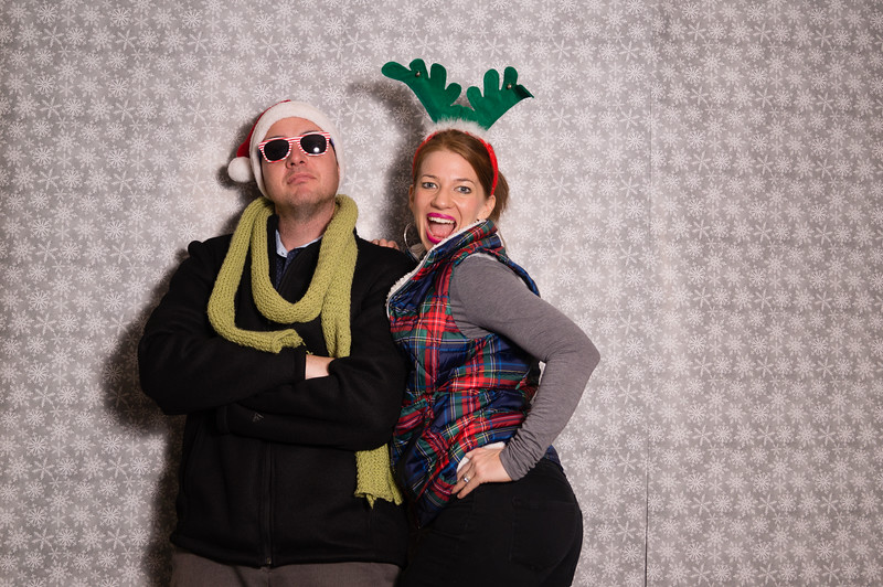 Holiday Party-06239