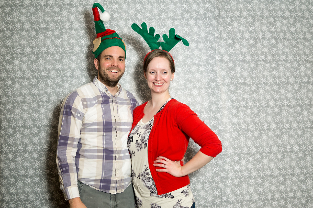 Holiday Party-06211