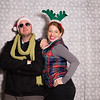 Holiday Party-06238