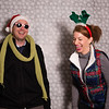 Holiday Party-06241