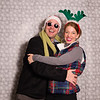 Holiday Party-06243