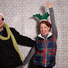 Holiday Party-06240