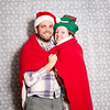 Holiday Party-06213