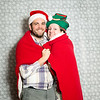 Holiday Party-06212
