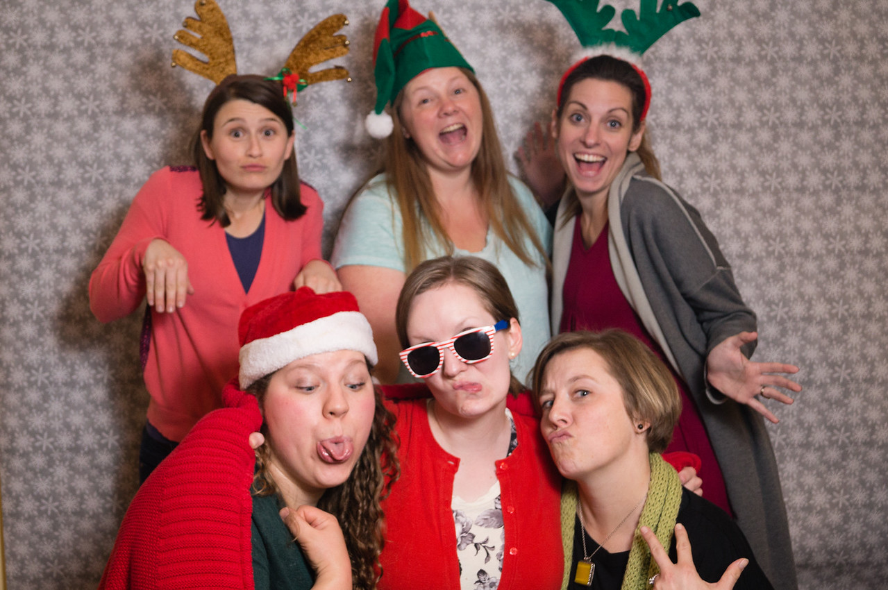Holiday Party-06269