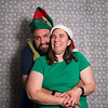 Holiday Party-06231