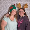 Holiday Party-06258