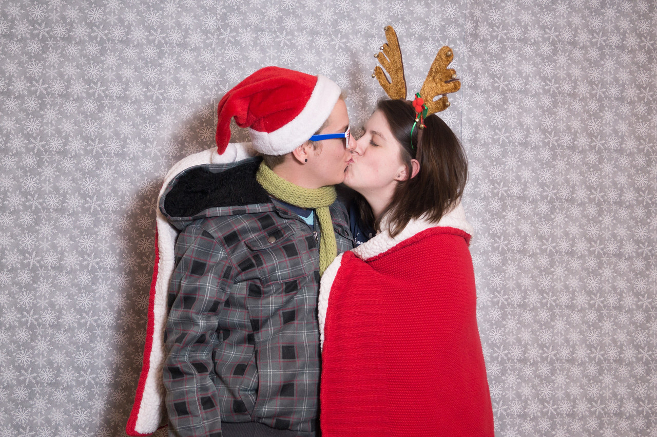 Holiday Party-06255