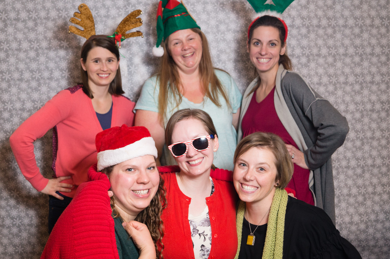 Holiday Party-06268