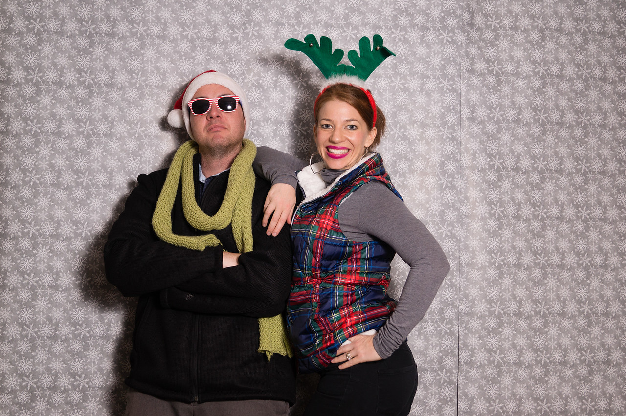 Holiday Party-06237