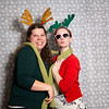 Holiday Party-06214