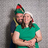 Holiday Party-06232