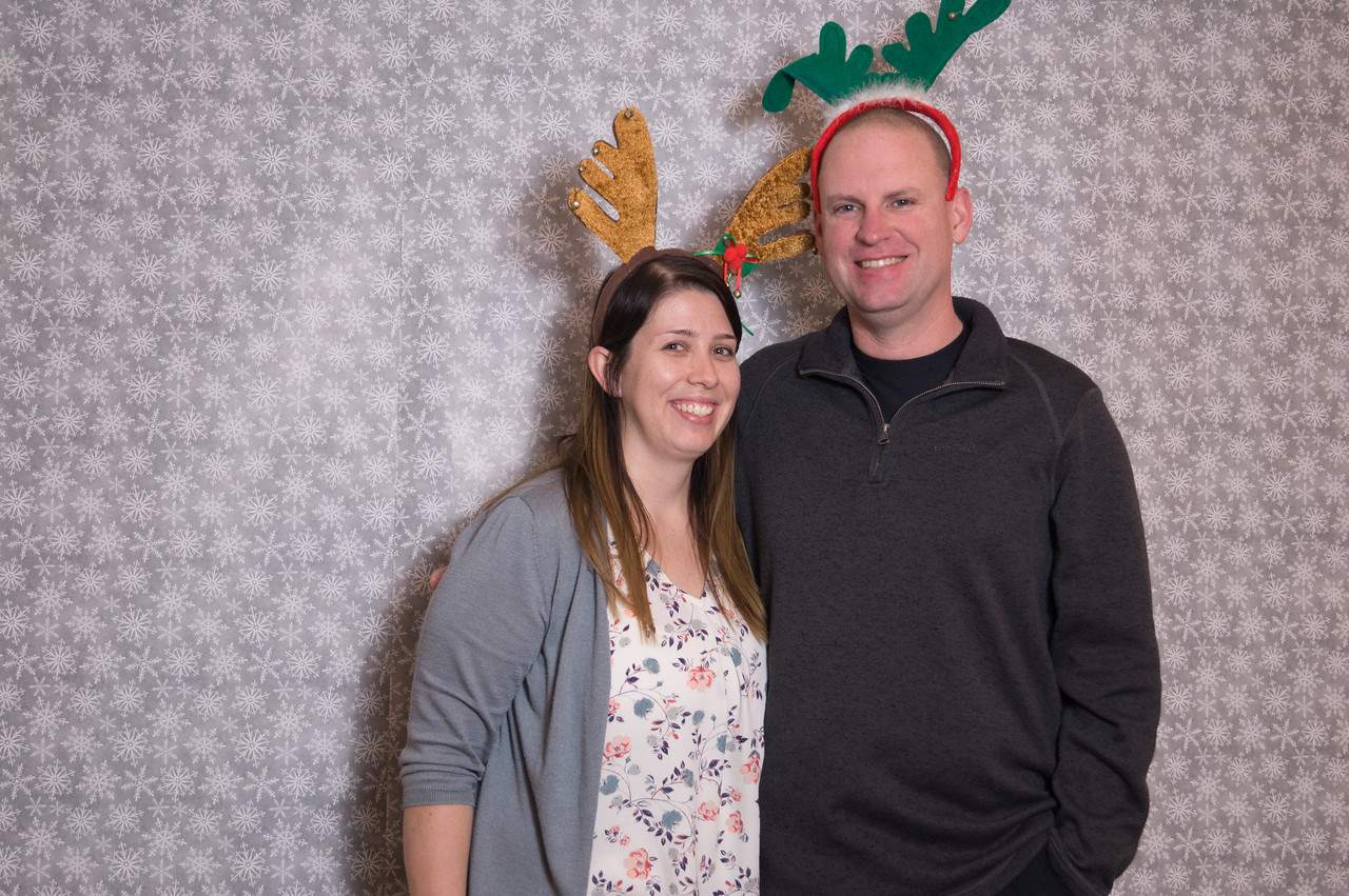 Holiday Party-06252