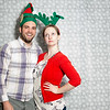 Holiday Party-06210