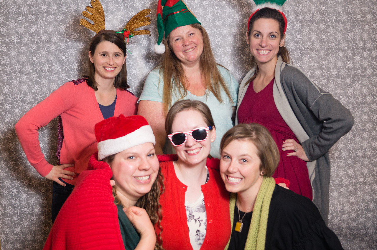 Holiday Party-06267