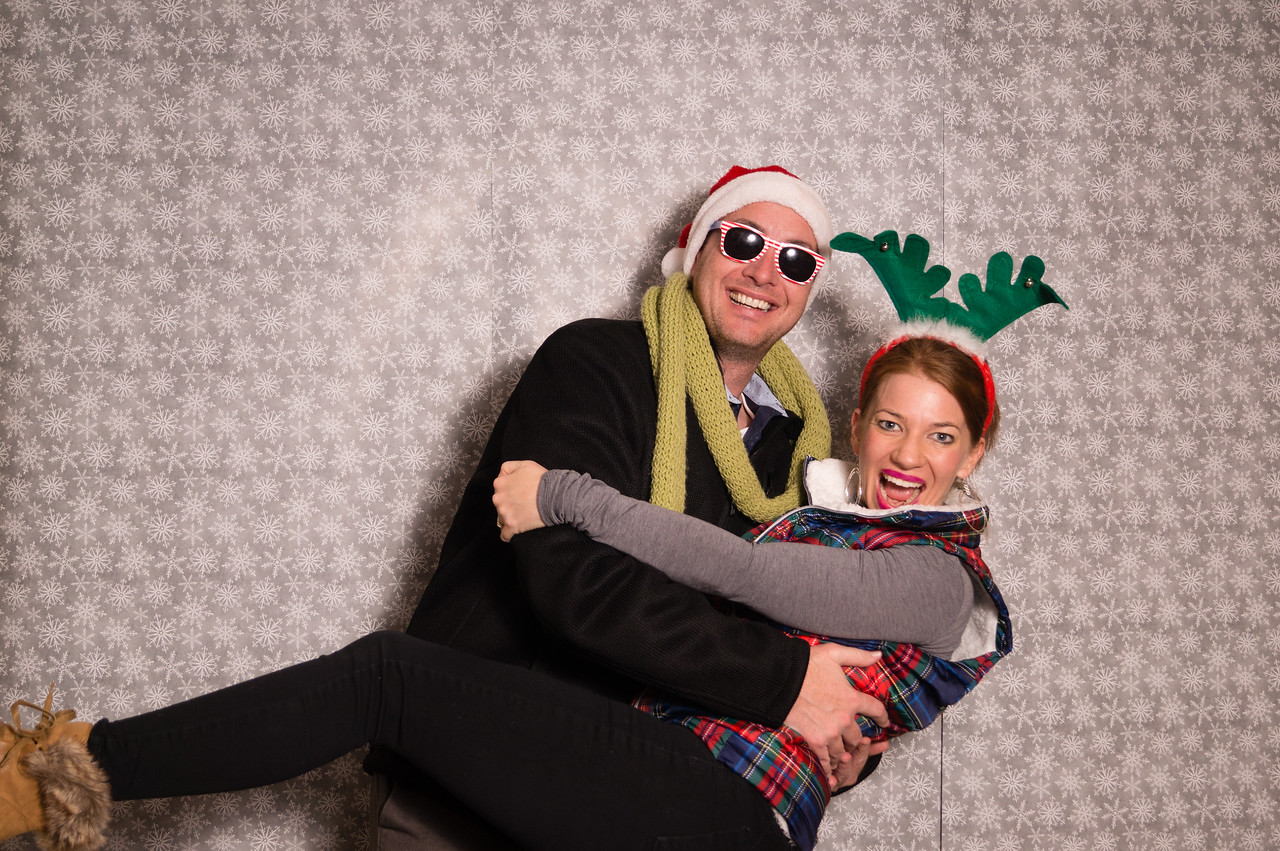 Holiday Party-06245