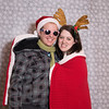 Holiday Party-06253