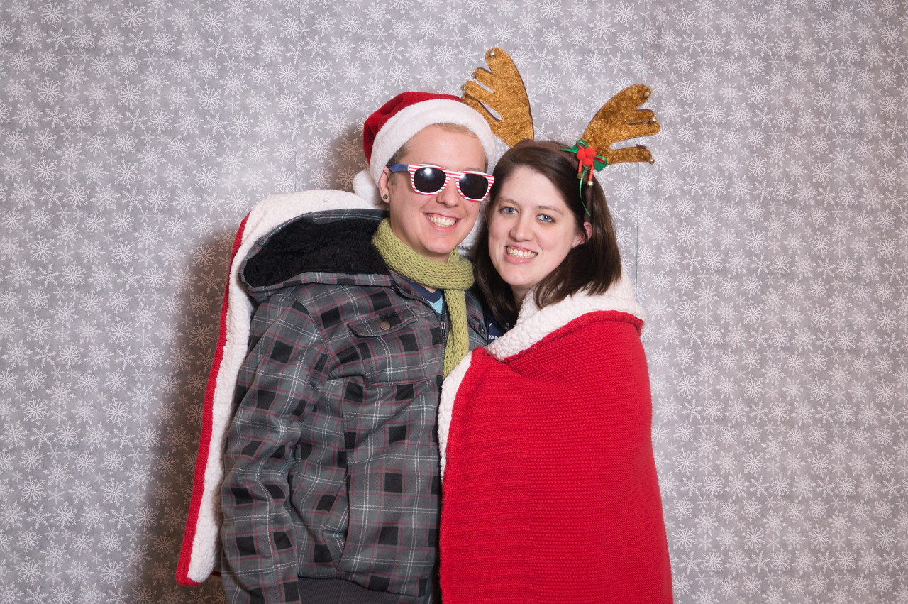 Holiday Party-06254