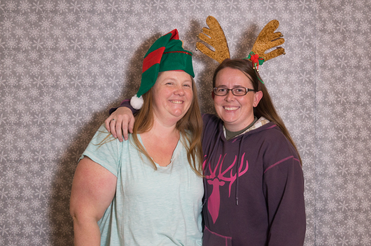 Holiday Party-06257