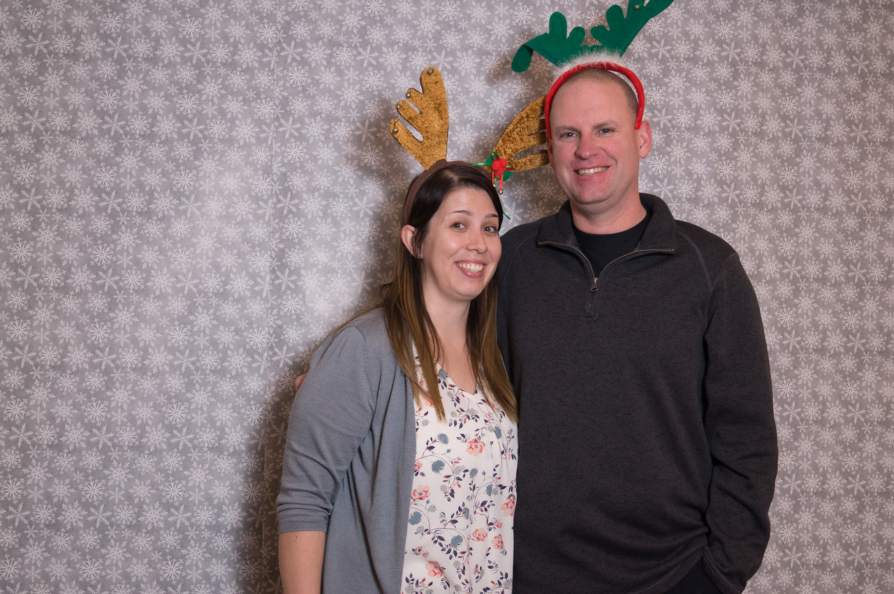 Holiday Party-06251